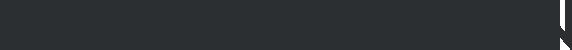 frituur 6 wegen logo